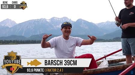 bene_barsch_39