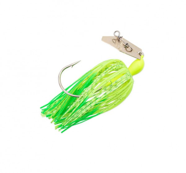 Z-Man Original Chatterbait 10,5g (3/8oz)