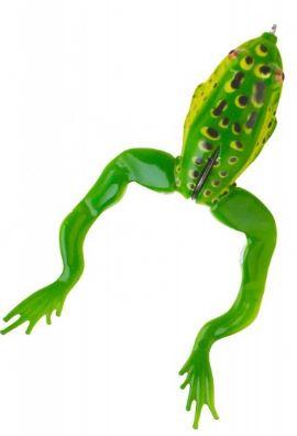 SG_jumping_frog