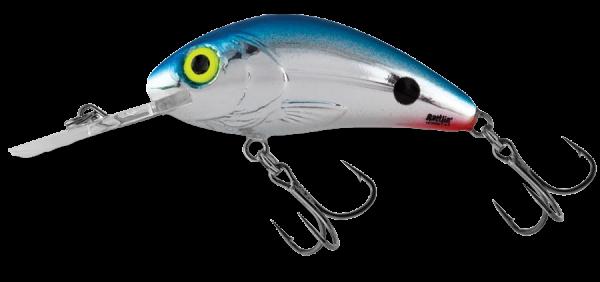 Salmo Rattlin' Hornet 3,5cm