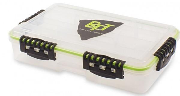 BFT Box Waterproof