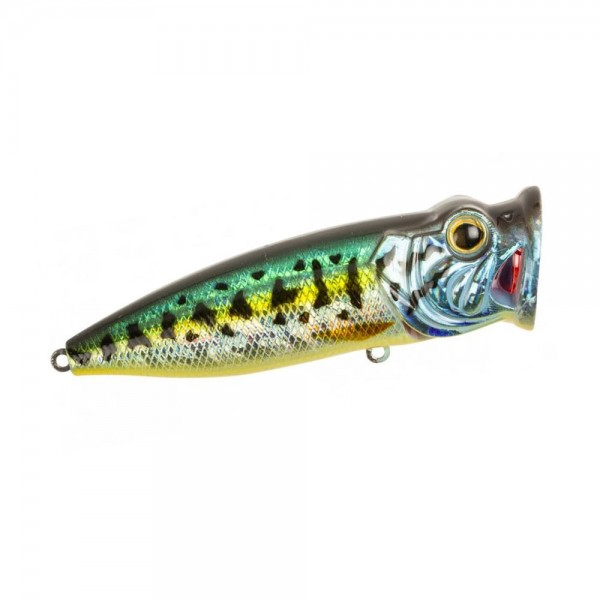 Strike Pro Perch Pop 7 cm