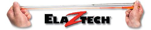 Z-Man-Elaztech
