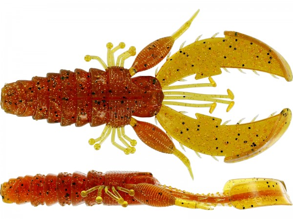 Westin CreCraw Creature Bait 10 cm | 12 g