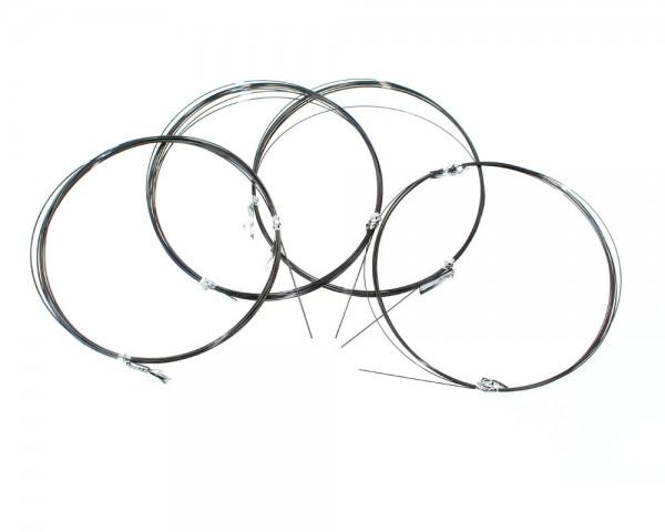 Rozemeijer USA Titanium Wire