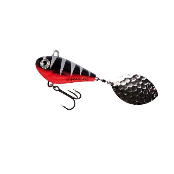 SpinMad Jigmaster 24g 1510