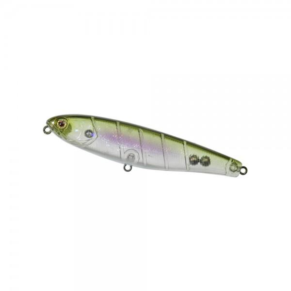 Illex Bonnie 95 (9,5cm)
