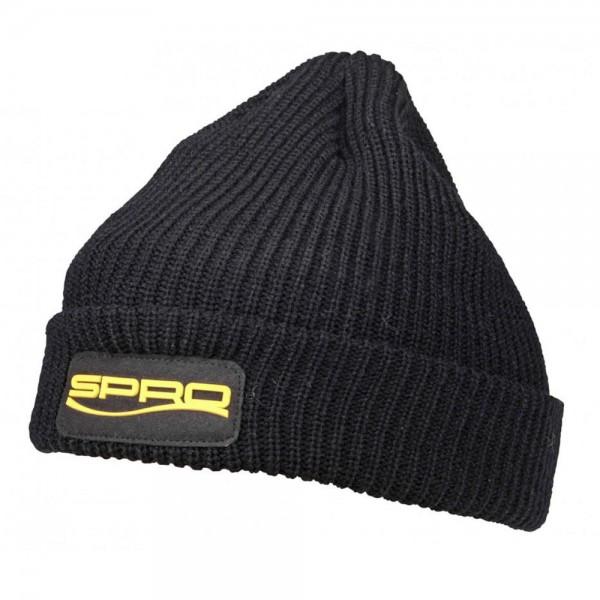 SPRO Winter Hat S-Logo