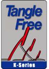 Tangle-free_icon