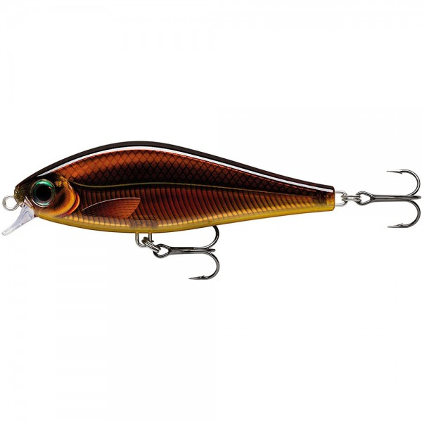 Rapala Super Shadow Rap 11 cm