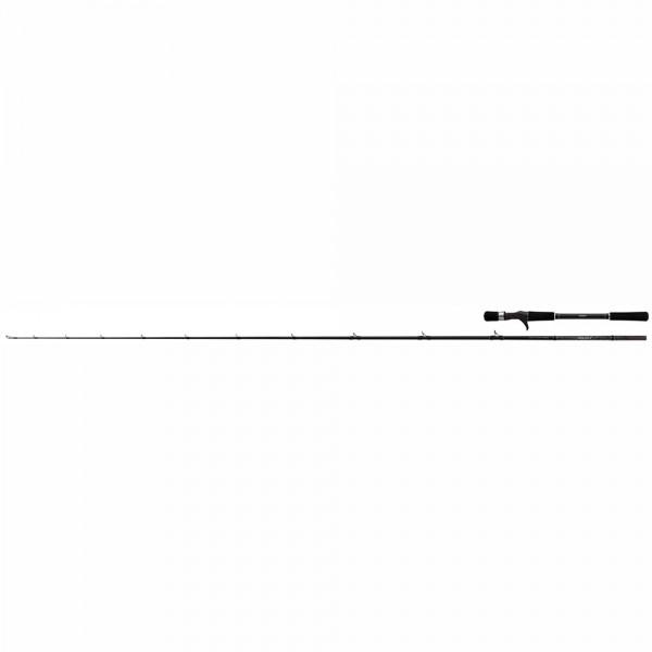 Shimano Yasei Pike Casting 230XXH | 2,30 m | 56-170 g