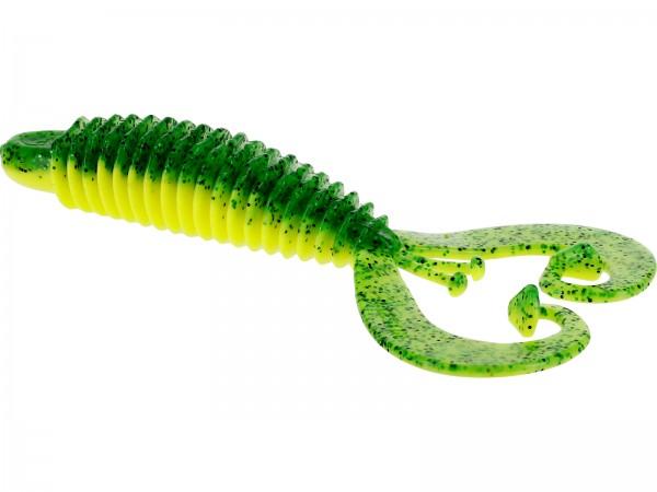 Westin RingCraw Curltail 9 cm | 6 g