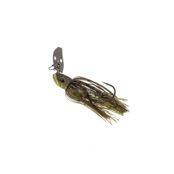 Picasso Lures Shock Blade Chatterbait 21g (3/4oz)