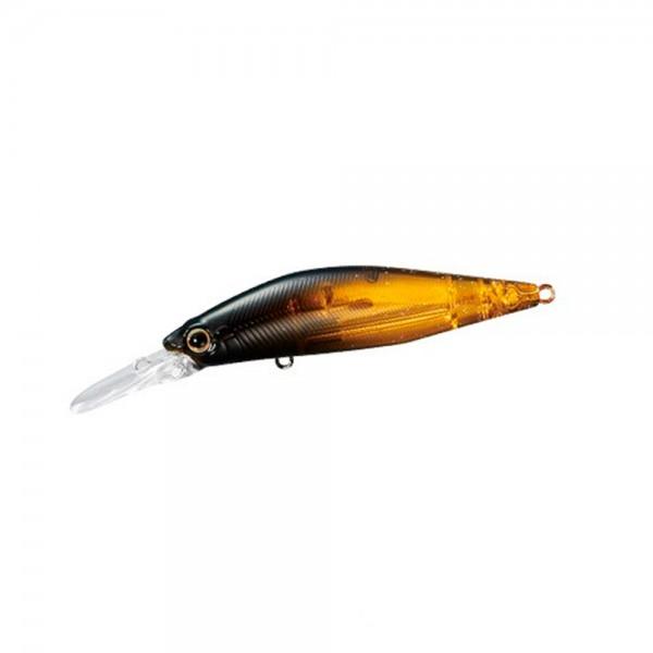 Shimano Cardiff Flügel 70F AR-C | 7,8 g