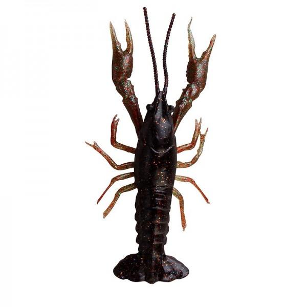 Savage Gear 3D Crayfish 8cm Black Brown