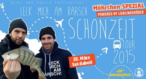 Schonzeittour-2015