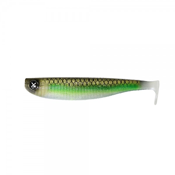 Monkey Lures Fat Lui 14 cm