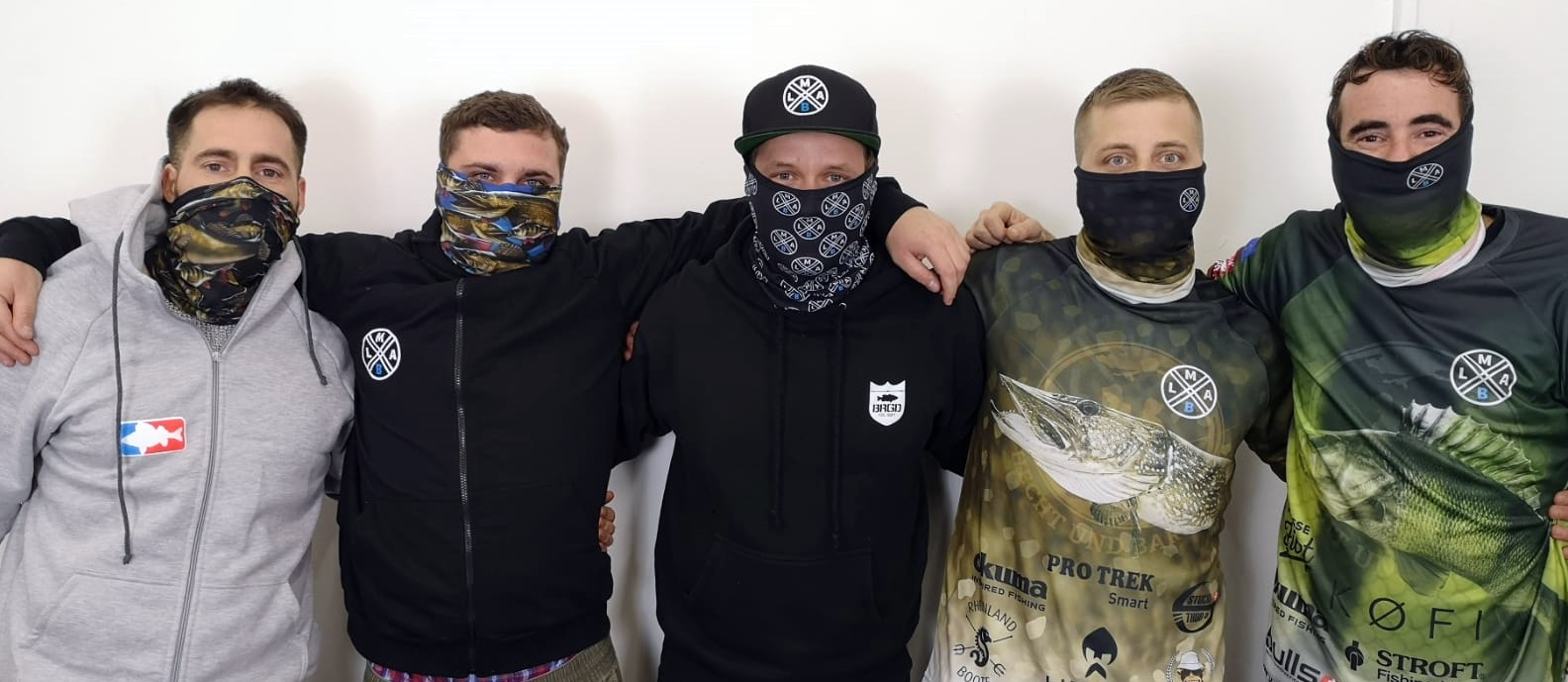 lmab-face-shields
