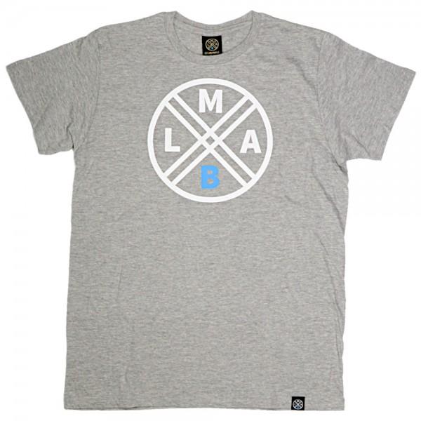 lmab-shirt-grau-weiß-logo-frontseite