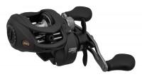 Lew's Speed Spool LFS (Baitcast-Rolle)