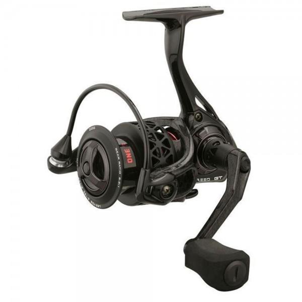 13 Fishing Creed GT LH
