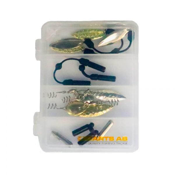 Darts SBS Attractor Kit