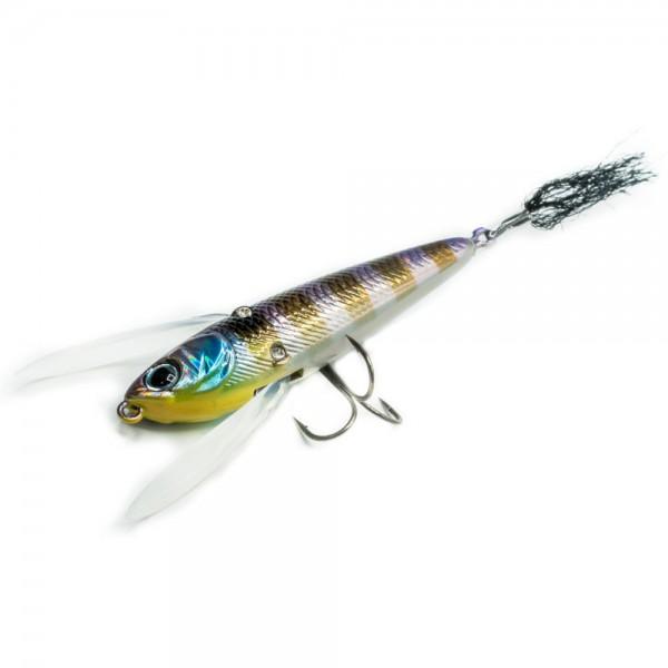 D-Style Reserve Jr. 4,8 cm