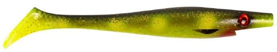 Strike Pro The Pig Shad 9inch 23cm
