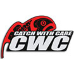 CWC Catch with Care