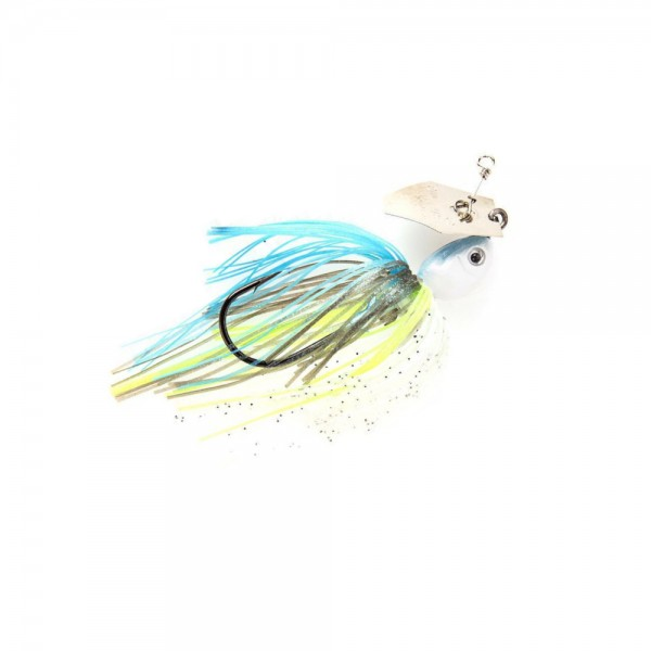 Z-Man Project Z ChatterBait 14,0g Sexier Shad