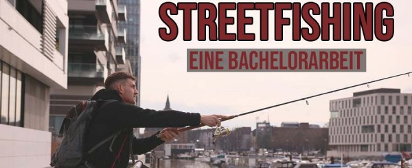 Bachelorarbeit-Streetfishing-Urban-fishing-Hecht-und-Barsch-LMAB-Header-Titelbild