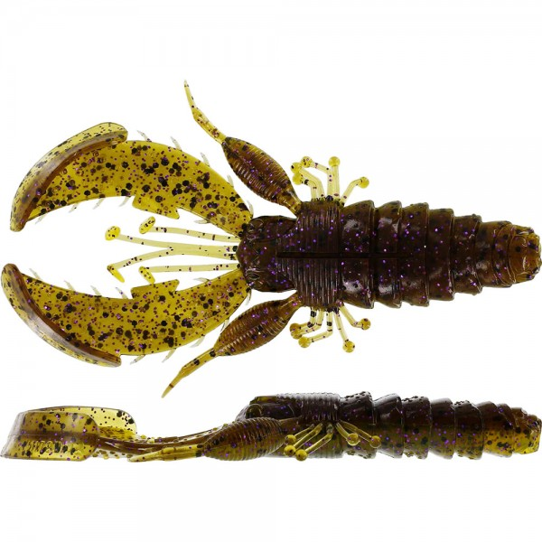Westin CreCraw Creature Bait 10 cm   12 g
