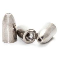 Darts SBS Tungsten Bullet Weight