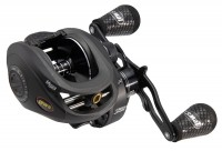 Lew's Super Duty 300 Speed Spool (Baitcast-Rolle)