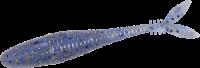 DUO Realis V-Tail Shad 3 Bluegill
