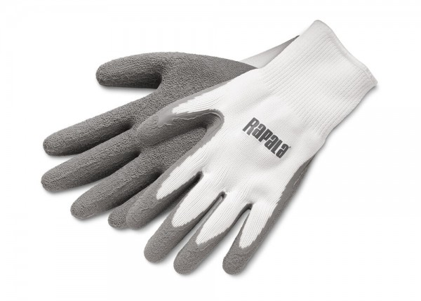 Rapala Fishing Gloves (Landehandschuh)