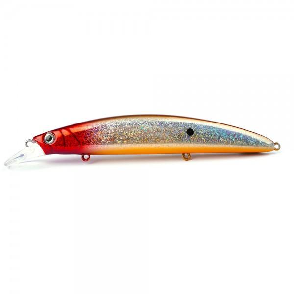 Darts Swiper 13 cm
