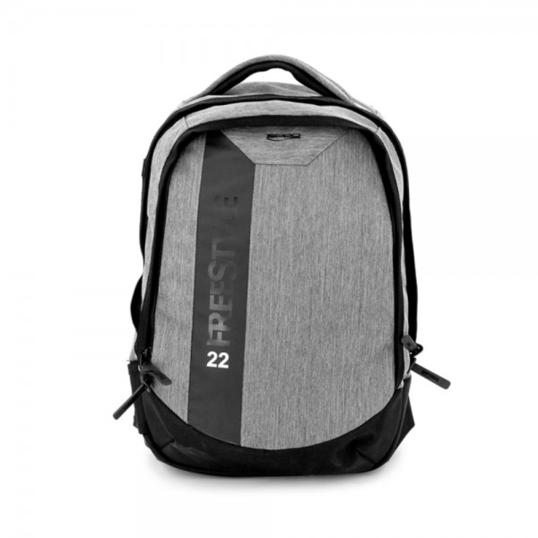SPRO Freestyle Backpack 22 Front