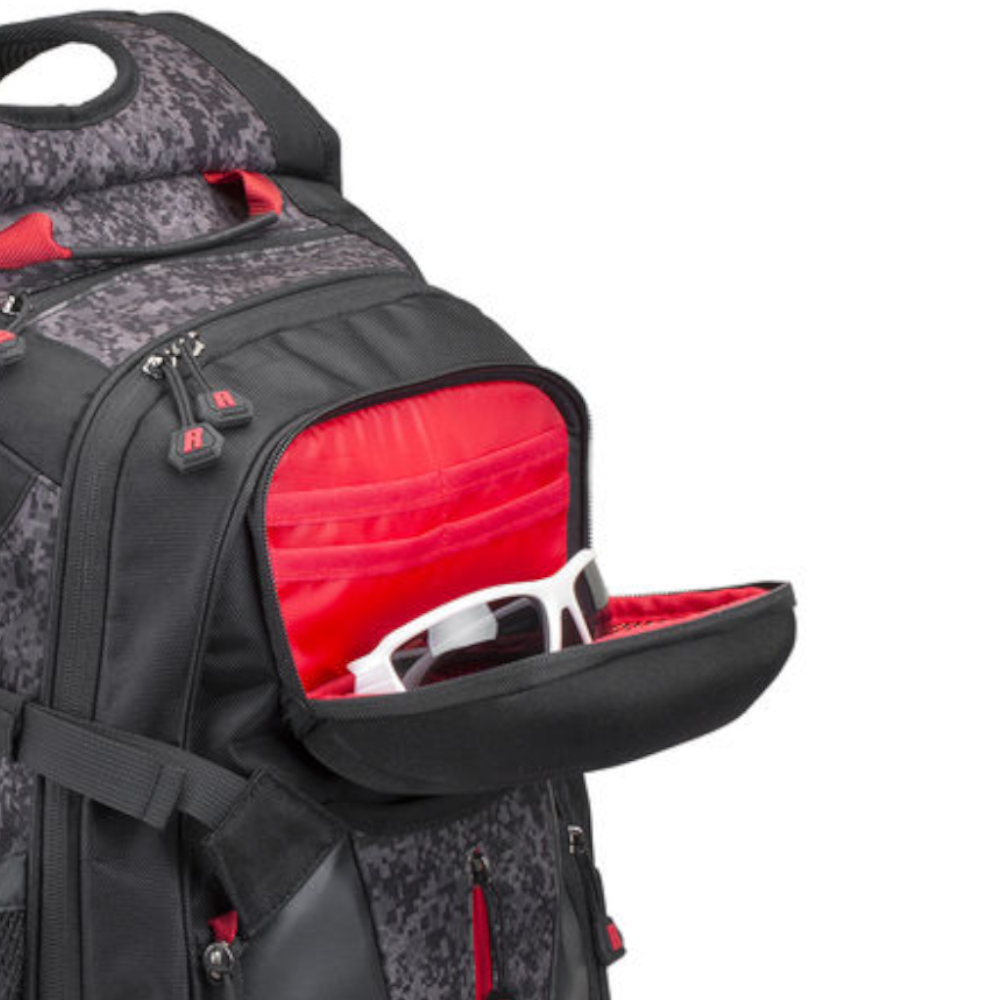 Rapala-Urban-Backpack-Hardcase