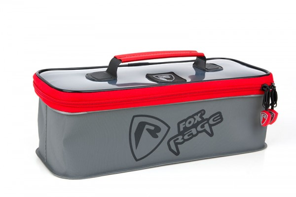 Fox Rage Voyager Welded Bag | Toolbox