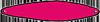Spoon-Forellenangeln-am-Forellenteich-l-ngliche-Form-schlank-schnell