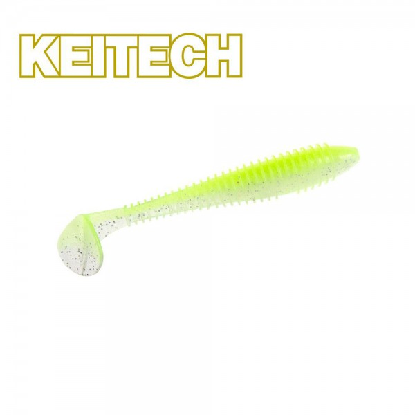 Keitech FAT Swing Impact 6,8