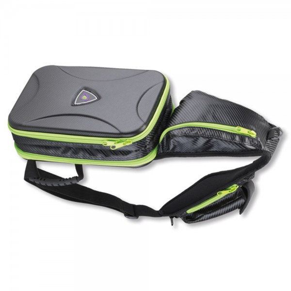 Daiwa Prorex XL Roving Shoulder Bag