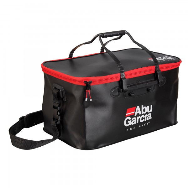 Abu Garcia Waterproof Boat Bag