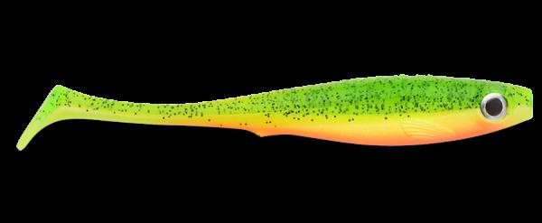 SPRO Iris Popeye 200 20cm