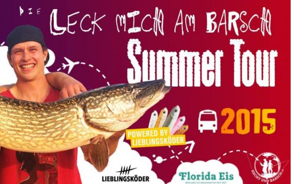 Summer-Tour-2015