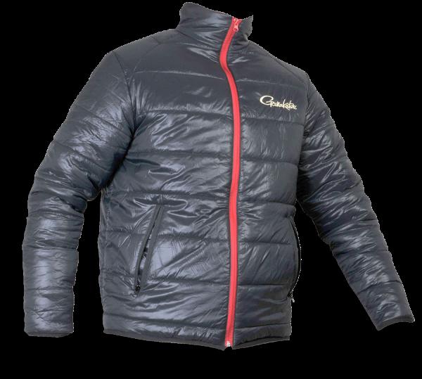 Spro Gamakatsu Ultra Light Jacket Jacke ultraleicht Übergangsjacke windabweisend Stehkragen
