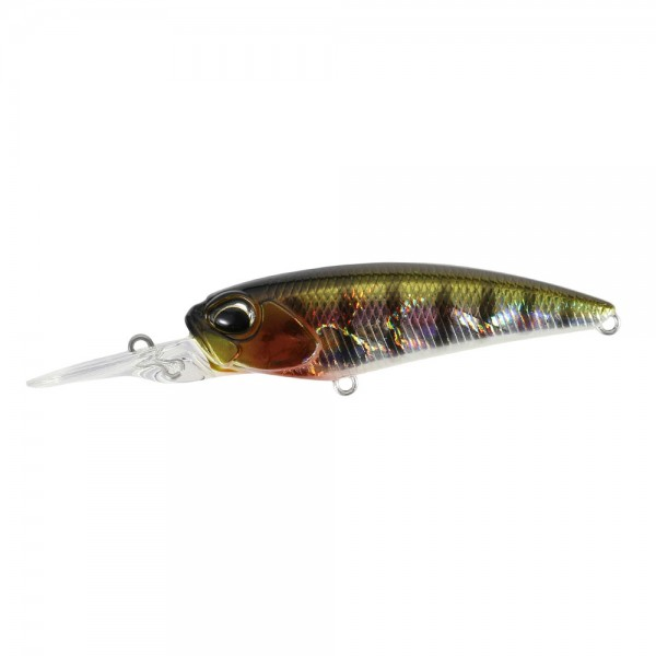 DUO Realis Shad 52MR SP