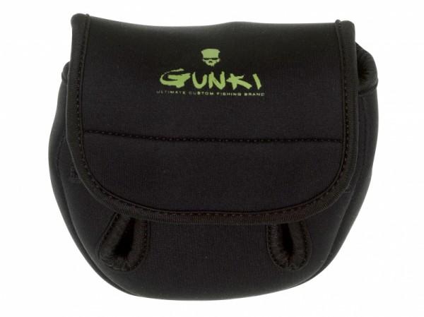 Gunki Reel Cover Spin - M