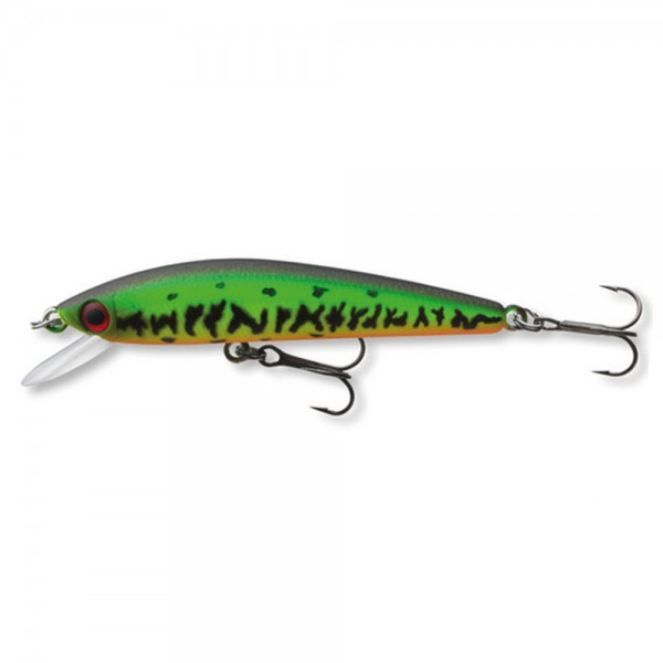 Daiwa Tournament Baby Minnow 60SP
